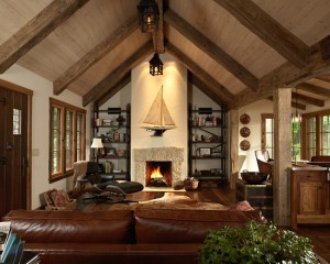 rustic-living-room (1)
