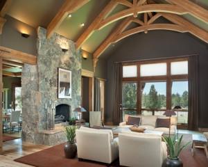rustic-living-room (10)
