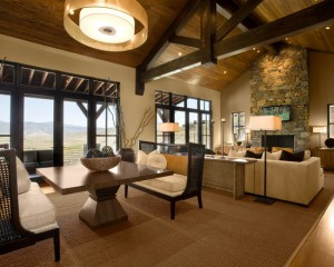 rustic-living-room (3)