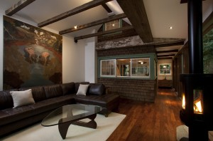 rustic-living-room (6)