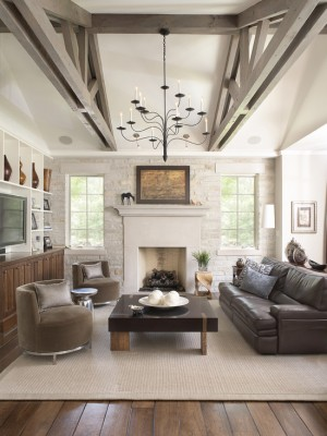 rustic-living-room (7)