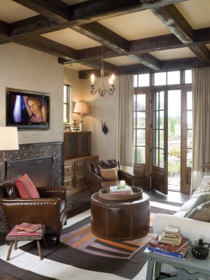rustic-living-room (8)