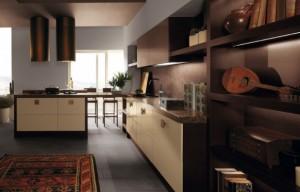 scavolini-pale-blue-modern-kitchen-582x374