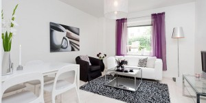 small-apartment-Sweden-1