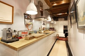 small-french-kitchen