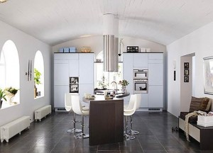 small-modern-kitchen-design
