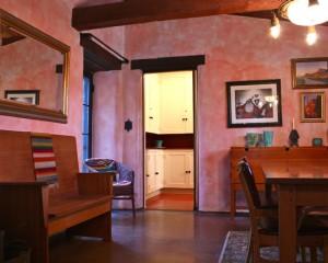 southwestern-dining-room