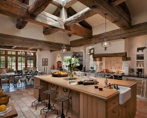 southwestern-kitchen