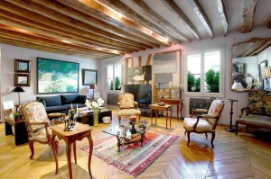 spacious-french-living-room