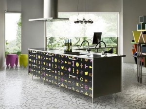 stunning_japanese_kitchen_designs_by_toyo_L_607a89-42086-900-500-80-c
