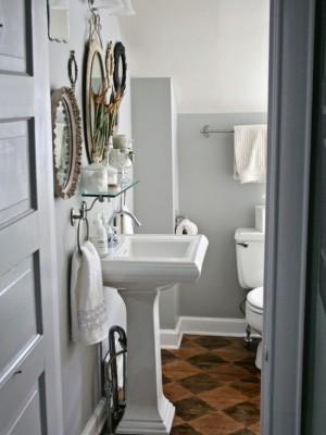 traditional-bathroom (1)