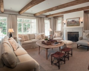 traditional-family-room (1)