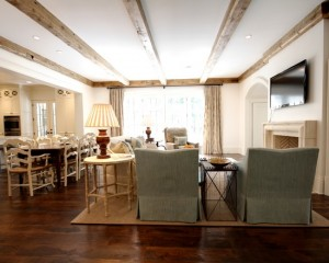 traditional-family-room (2)