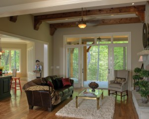 traditional-family-room (4)