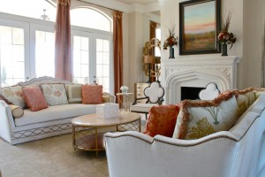traditional-living-room (19)