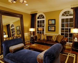 traditional-living-room (2)