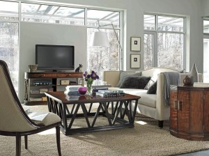 traditional-living-room (24)
