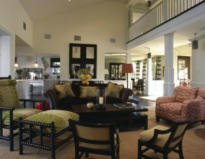 traditional-living-room (31)