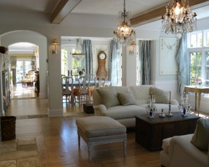 traditional-living-room (4)