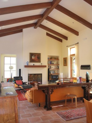 traditional-living-room (7)