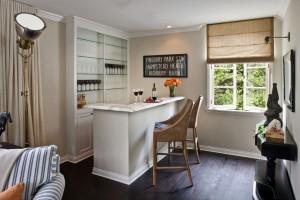 transitional-home-bar (1)