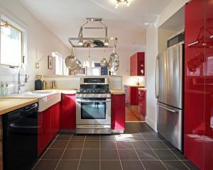transitional-kitchen (1)