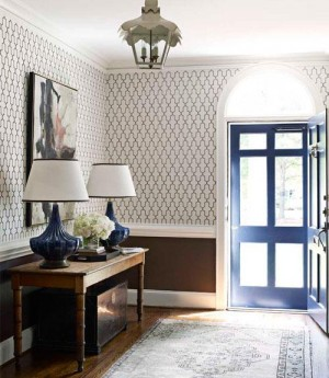vintage-hallway