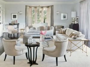 vintage-livingroom