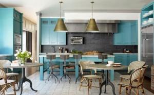 голубая-кухня-123