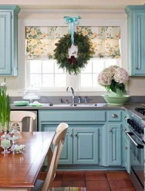 голубая-кухня-125