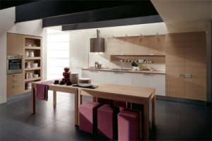 14modern-kitchen-ca-495x330