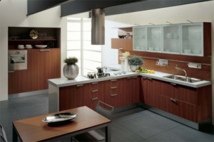 15modern-kitchen-cab-495x330