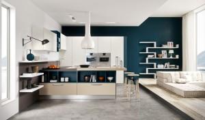 25-Teal-white-kitchen