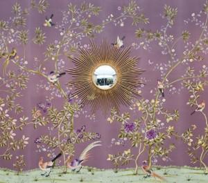 2625.lavenderwallpaper.jpg-500x0