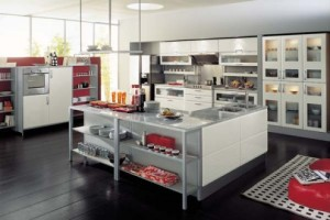 2modern-kitchen-495x330