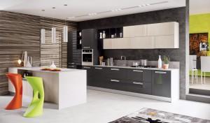 3-Contemporary-kitchen-design