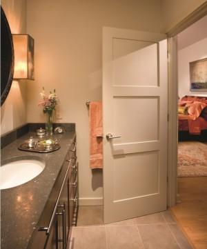 3-Panel+Equal+Shaker+Bathroom+Bedroom+SMALLER