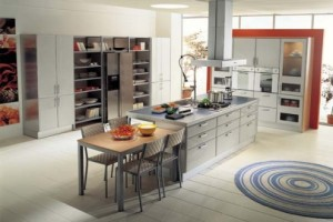 4modern-kitchen-495x330