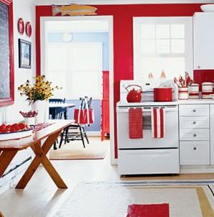 5-red-kitchen