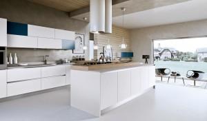 7-White-blue-kitchen