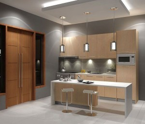 7Maple_Kitchen_by_dutdee