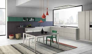 Bright-pops-of-color-meet-modern-minimalism-with-Grafica-Kitchen