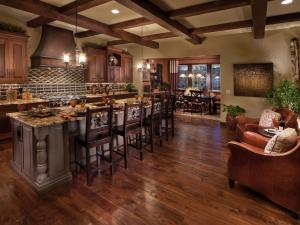 CI-Denver-Parade-of-Homes_Celebrity-12-Kitchen-Wide_s4x3.jpg.rend.hgtvcom.1280.960 - копия