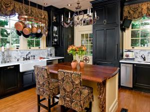 CI-cheryl-clendendon-traditional-kitchen-wide-shot_4x3.jpg.rend.hgtvcom.1280.960 - копия