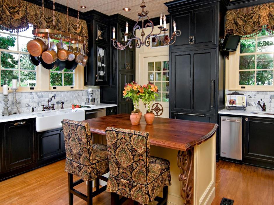 French Home Design  Home Bunch Interior Design Ideas