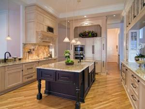 CI-karen-kettler-old-world-kitchen-lead-image_s4x3.jpg.rend.hgtvcom.1280.960 - копия