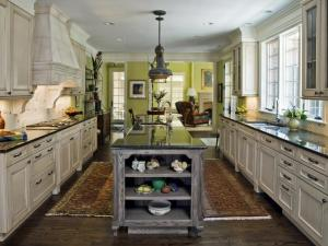 CI-orren-pickell-warm-kitchen-lead-image_s4x3.jpg.rend.hgtvcom.1280.960 - копия