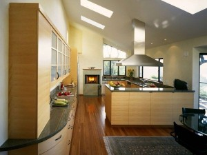 Interior_Modern_design_of_kitchen_009418_