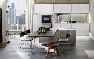 Kitchen-Systems-by-Spatia-of-Arclinea