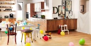 Marmodal-kitchen-Classic
